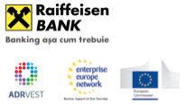Acord colaborare intre ADR Vest si Raiffeisen Bank Romania