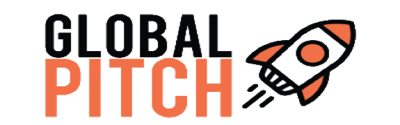 "EVENIMENT DE PROMOVARE ONLINE A START-UP-URILOR ""GLOBAL PITCH SHOWCASE"", 12 IUNIE 2019"